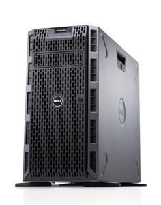 DELL PowerEdge T320-E-G12 Server